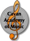 Cavan Academy Of Music